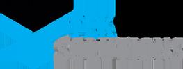 F-Logo-Png-(1)